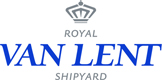 Royal Van Lent Shipyard