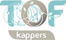 TOF Kappers