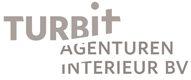 Turbit Agenturen