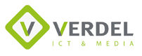 Verdel ICT & Media