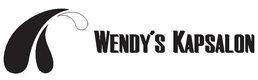 Wendy's Kapsalon