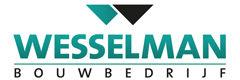 Wesselman Bouwbedrijf