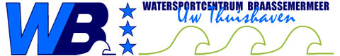 Watersportcentrum Braassemmeer