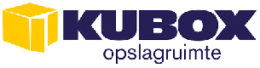 Kubox Oplagruimte