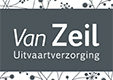 Van Zeil Uitvaartverzorging