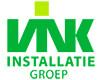 Vink Installatie Groep