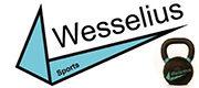 Wesselius Sports