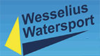 Wesselius Watersport