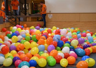 Ballonnenoptocht 2018-03