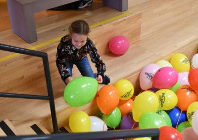 Ballonnenoptocht 2018-04