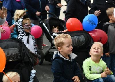 Ballonnenoptocht 2018-25