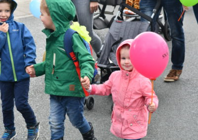 Ballonnenoptocht 2018-37