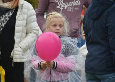 Ballonnenoptocht 2018-65