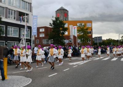 Jeugdbloemencorso 2018-073