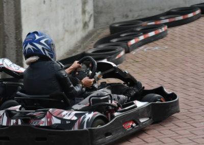 Kermis Kart Experience 2018-24