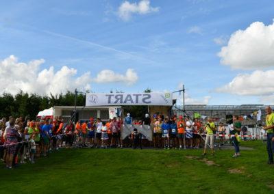 Kermis Marathon 2018-06