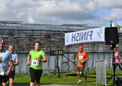 Kermis Marathon 2018-11