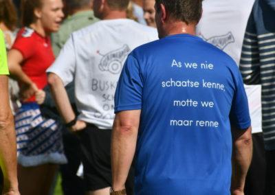 Kermis Marathon 2018-14