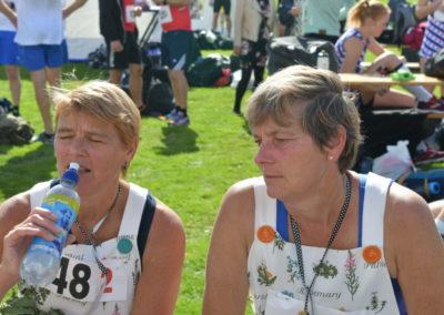 Kermis Marathon 2018-27