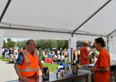 Kermis Marathon 2018-28