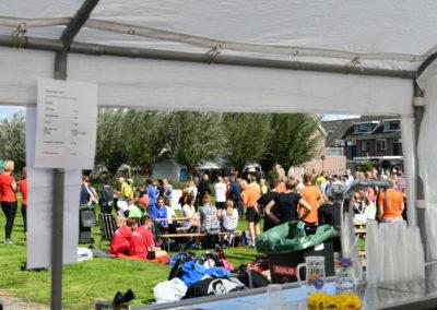 Kermis Marathon 2018-29