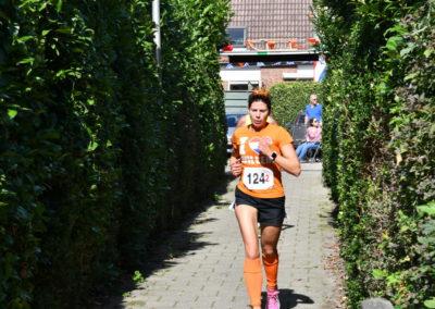 Kermis Marathon 2018-50