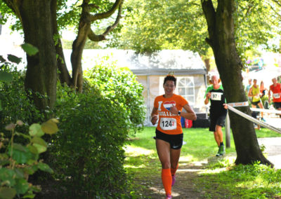Kermis Marathon 2018-51