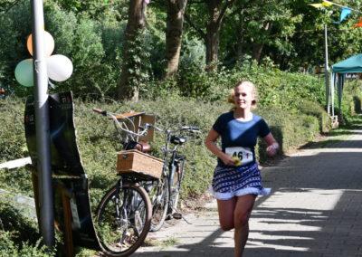 Kermis Marathon 2018-56