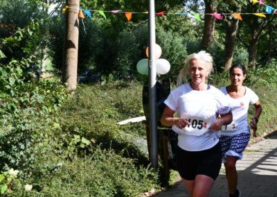 Kermis Marathon 2018-57