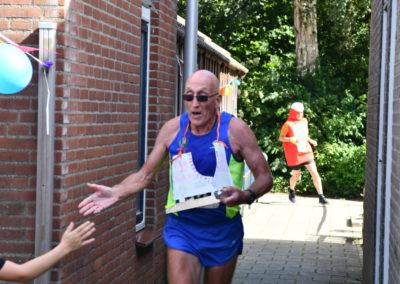 Kermis Marathon 2018-74