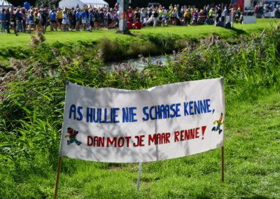 Kermis Marathon 2018-83