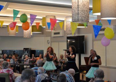 Feest in Jacobus 2018-8