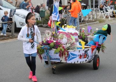 Jeugdbloemencorso 2018-348