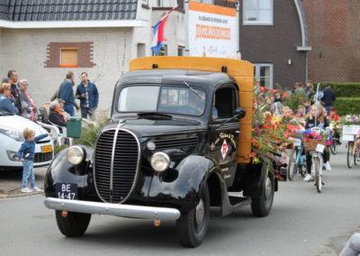 Jeugdbloemencorso 2018-361