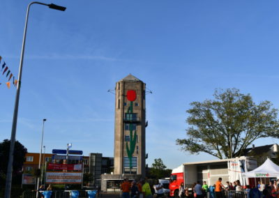 Oranjeloop 2018-02