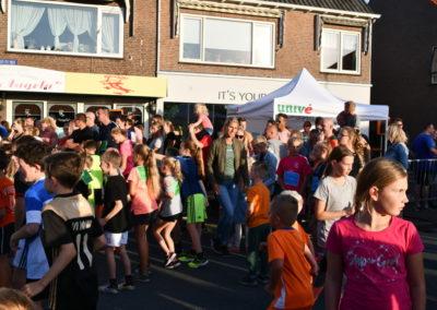 Oranjeloop 2018-06