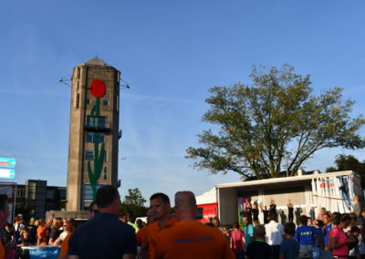 Oranjeloop 2018-07