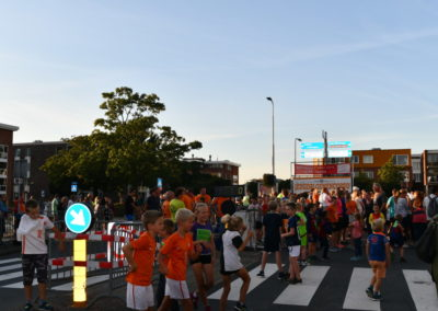 Oranjeloop 2018-08