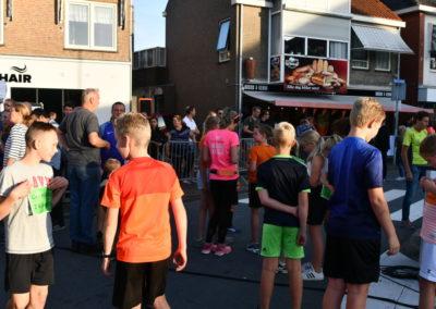 Oranjeloop 2018-11