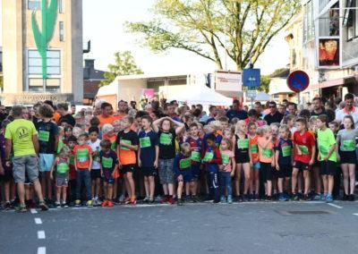 Oranjeloop 2018-13