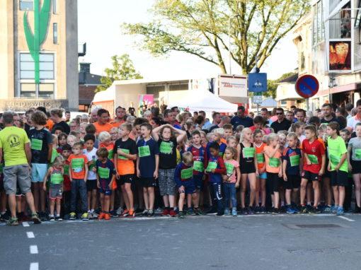 Oranjeloop 2018