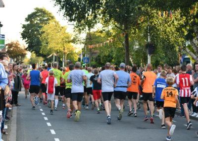 Oranjeloop 2018-15