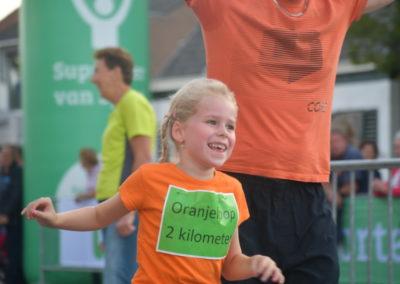 Oranjeloop 2018-24