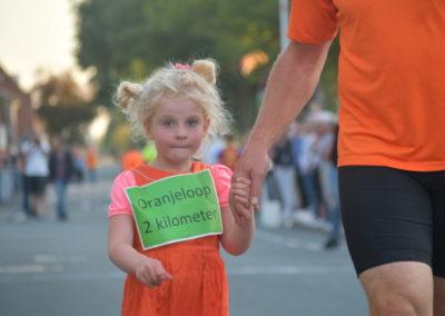 Oranjeloop 2018-26