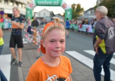 Oranjeloop 2018-37