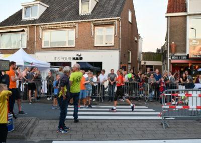 Oranjeloop 2018-39
