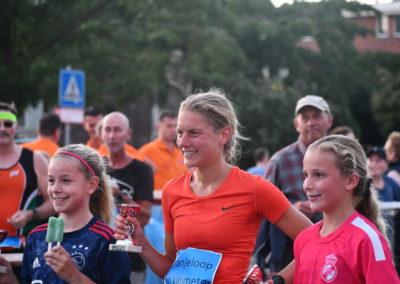 Oranjeloop 2018-43