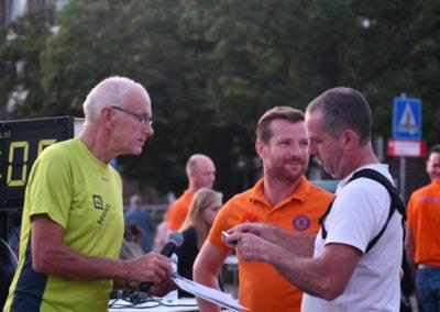 Oranjeloop 2018-44