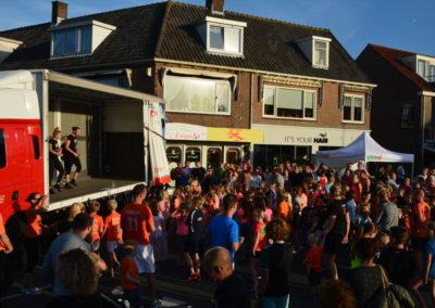 Oranjeloop 2018-48