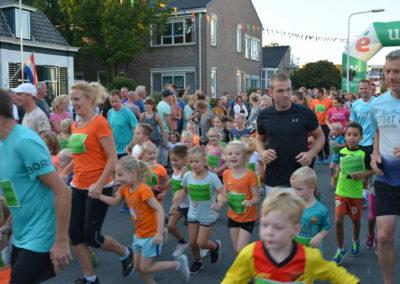 Oranjeloop 2018-50
